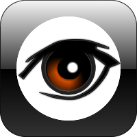 Ispy 5.4.4.0 - ENG