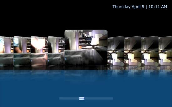 حصريا برنامج مراقبة المنازل والمكاتب ™ iSpy 4.1.7.0  12